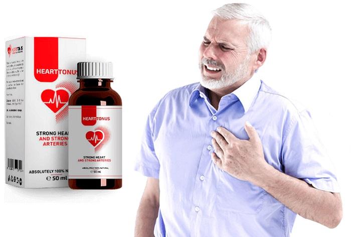 hogyan lehet megtisztítani a magas vérnyomású ereket)