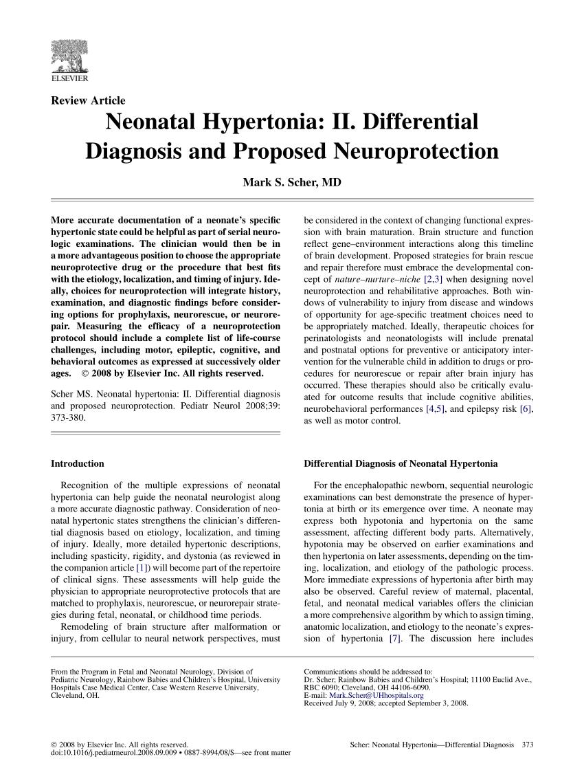 Normalit Activ magas vérnyomás – a negatív észrevételeket, véleményeket, ár, hivatalos honlapján
