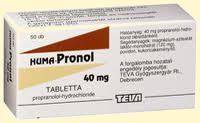 GALANTAMIN ORION 8 mg retard kemény kapszula