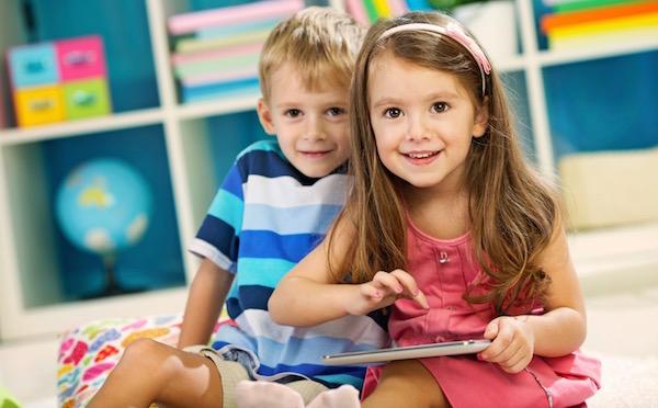 a gyermekek magas vérnyomása magas vérnyomás 2 stádium 2 fokú 3 kockázati csoport