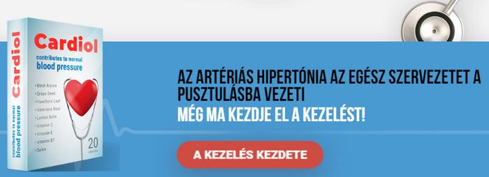 a hipertónia okainak új pillantása)