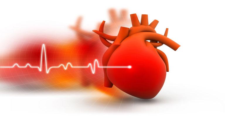 """MeDoc Cézár Egészségközpont: Magas vérnyomás a """"csendes gyilkos"""""""