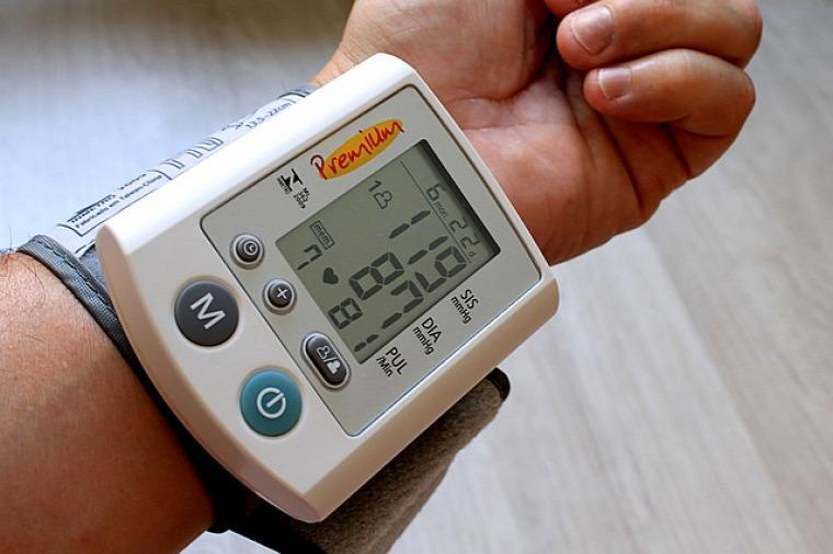 a magas vérnyomás elleni gyógyszerek költségeinek kompenzálása)