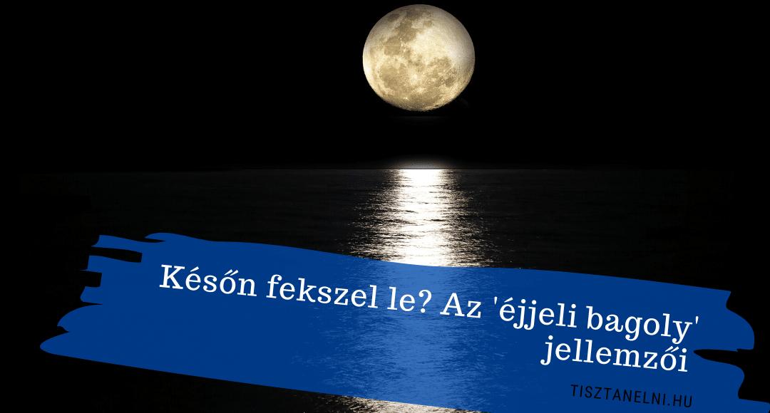a magas vérnyomás receptje a holdfényben)