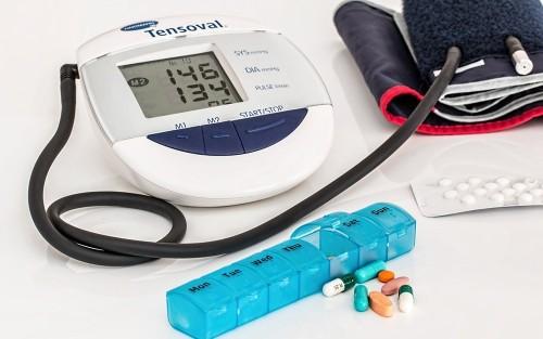 ritkító gyógyszerek magas vérnyomás ellen