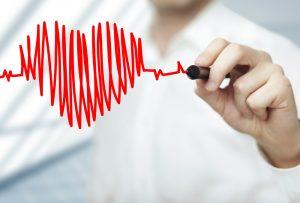 a magas vérnyomásról és a hipotenzióról