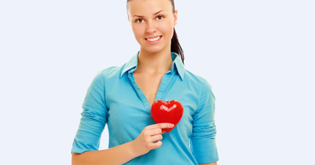 a vese magas vérnyomását kezelik