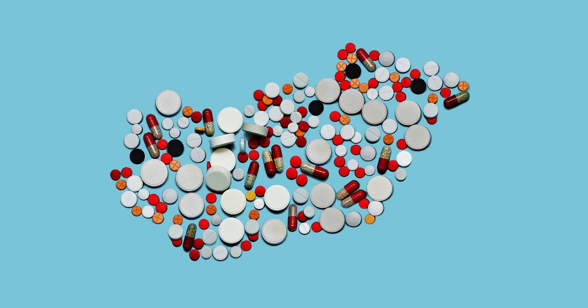 a legmagasabb vérnyomáscsökkentő gyógyszerek 2020