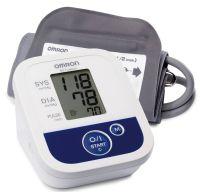 a magas vérnyomás mértéke vagy stádiuma)
