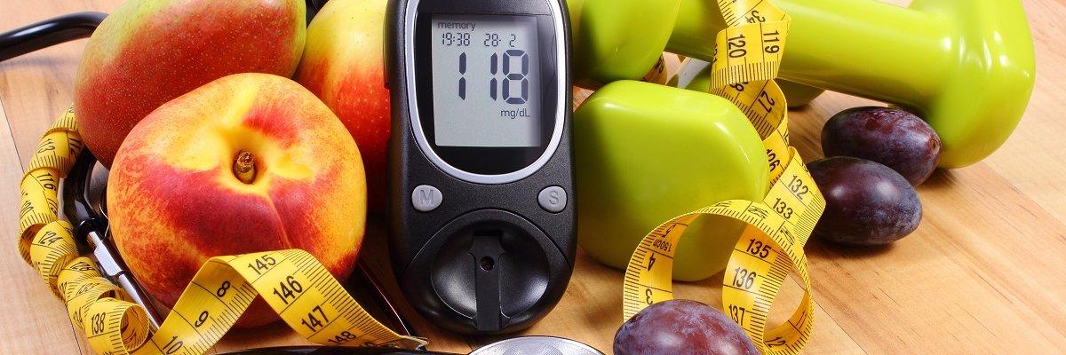 diabetes mellitus magas vérnyomás kezeléssel)