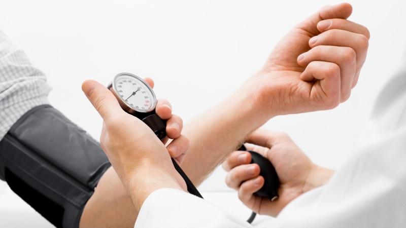 magas vérnyomás és magnézium hárs magas vérnyomásban