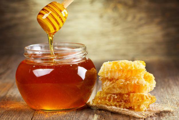 lehet-e mézet használni magas vérnyomás esetén