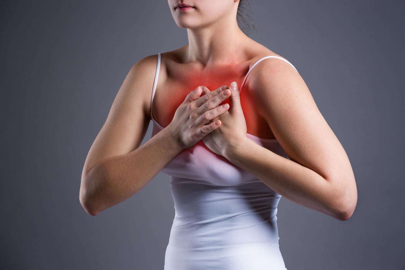 hogyan lehet megállapítani, hogy egy személy magas vérnyomásban szenved-e
