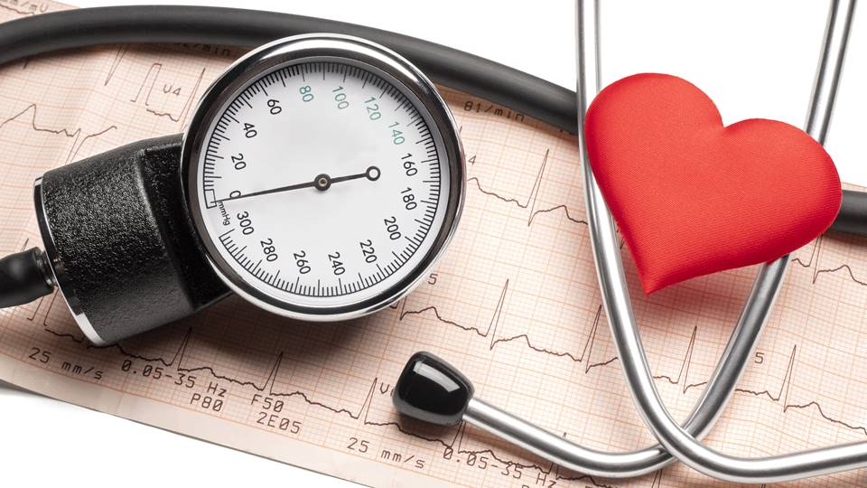regisztrálja a fogyatékosság magas vérnyomását