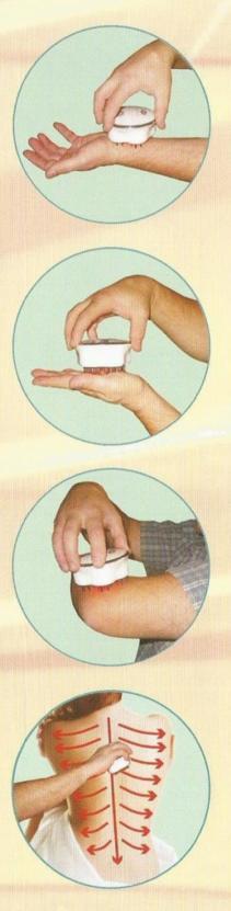 Tianshi magas vérnyomás kezelés)
