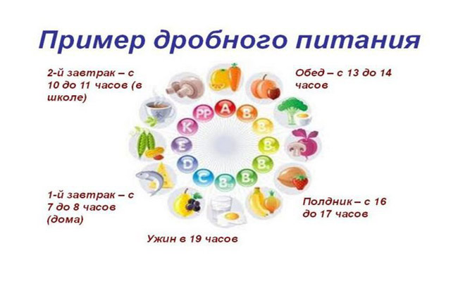urolithiasis és magas vérnyomás