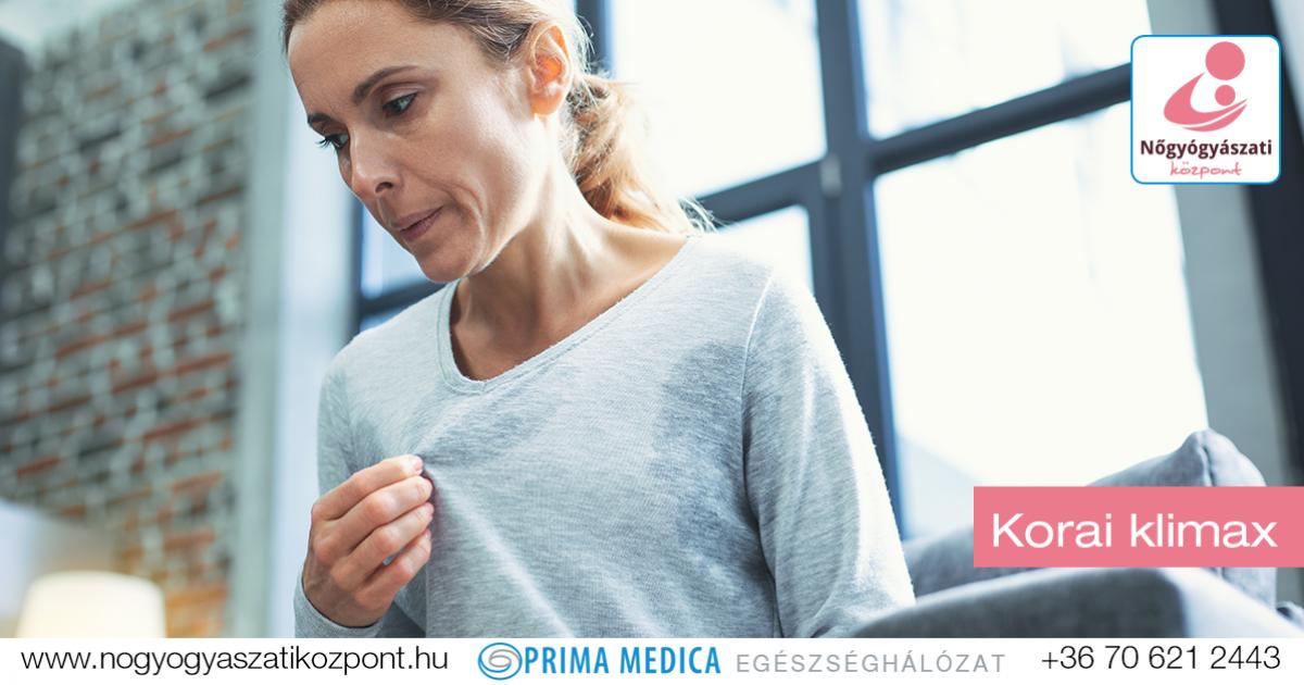 magas vérnyomású menopauza magas vérnyomás és a belek