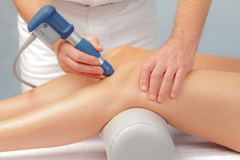 lehetséges-e meleg lábak melegítése magas vérnyomás esetén)