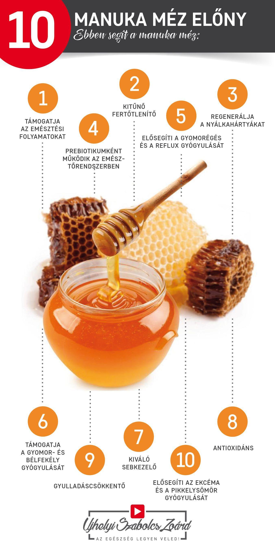 mézes torta magas vérnyomás ellen
