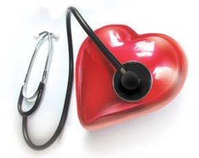 módszer a népi magas vérnyomás kezelésére)
