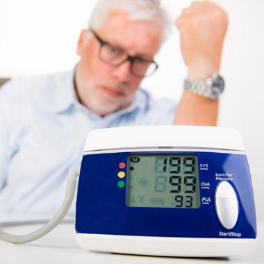 Magas vérnyomás: az amerikai ajánlás felkavarta az állóvizet