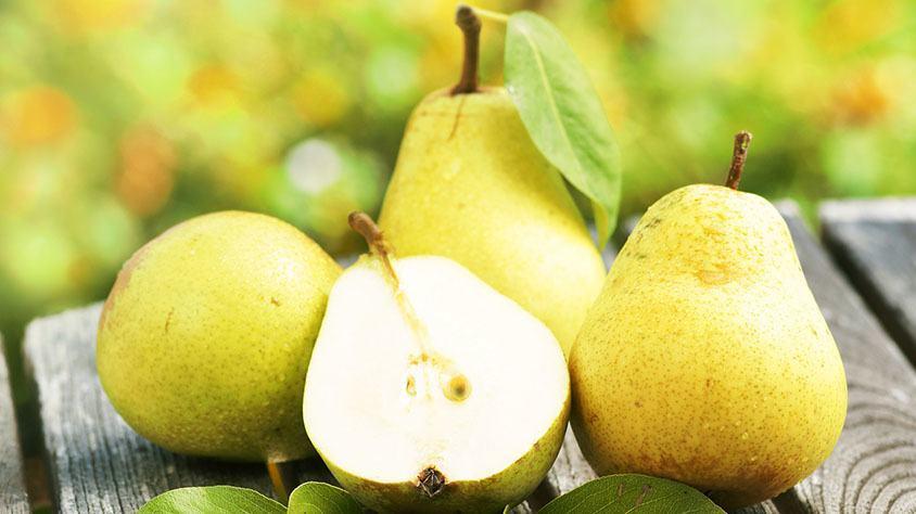 A körte az ősz legegészségesebb gyümölcse? - Alma Magazin - Alma Gyógyszertárak