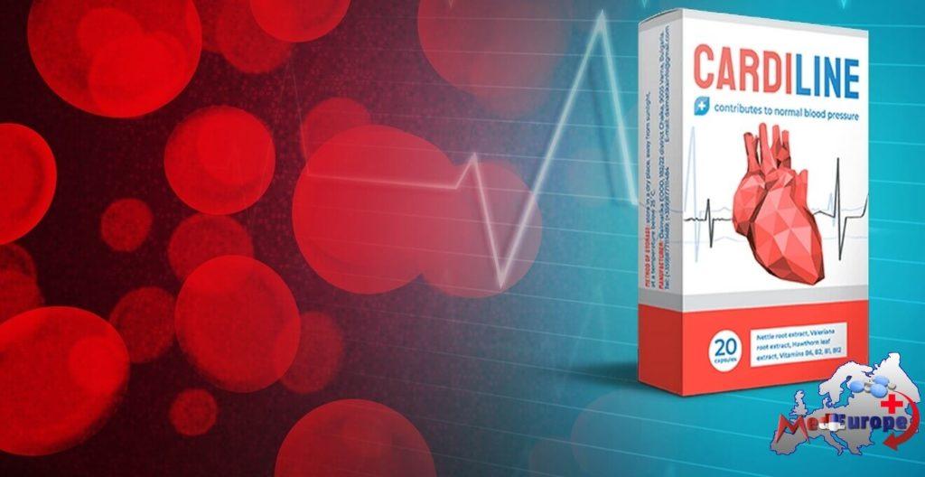 magas vérnyomás kezelésére szolgáló komplex gyógyszer)