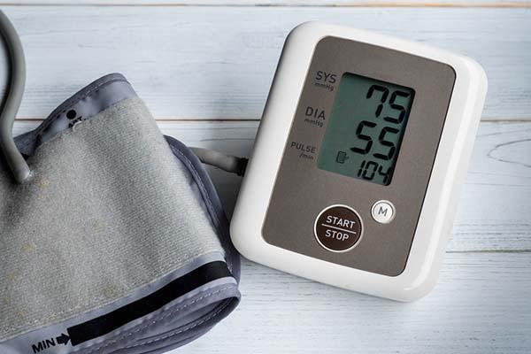 magas vérnyomás fokú tünetek és kezelés midocalm és magas vérnyomás