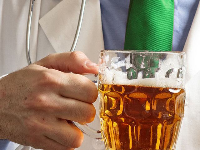 magas vérnyomás a sör miatt)