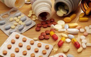 hogyan válasszuk ki a magas vérnyomás elleni gyógyszert általános elvek