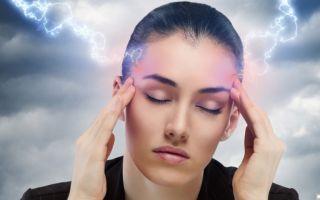 légköri nyomás és magas vérnyomás befolyásolja