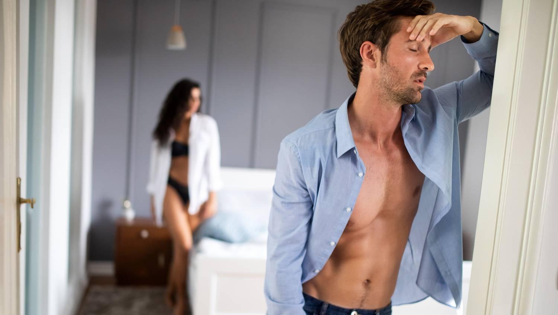 a magas vérnyomás elleni gyógyszerek férfiak számára)