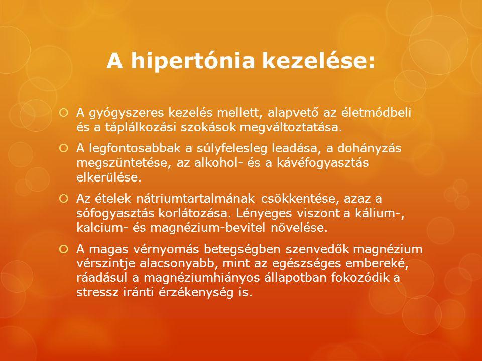 az idősek magas vérnyomása magas vérnyomás és herpesz