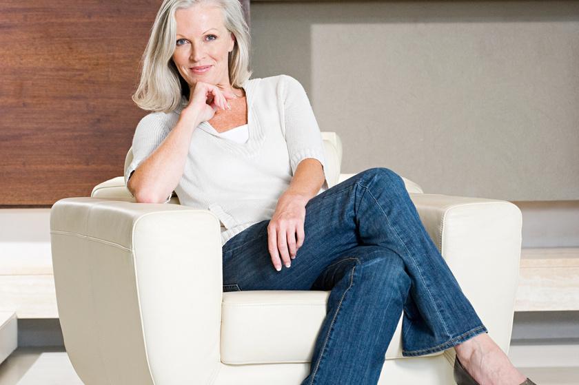 oris ülések magas vérnyomás esetén)