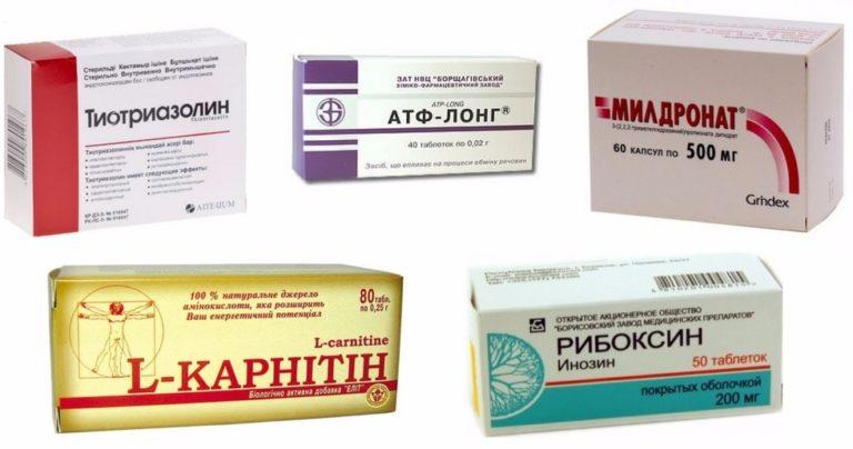 magas vérnyomás köszvénygel)