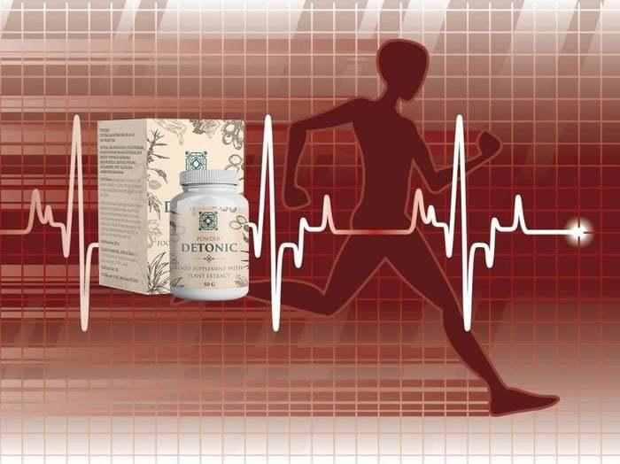 a Lyapko applikátor használata magas vérnyomás esetén hipertónia tünetei fiatal férfiaknál