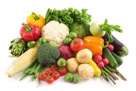 Blog - Vegetáriánus étrend a magas vérnyomás ellen - siofokmaraton.hu