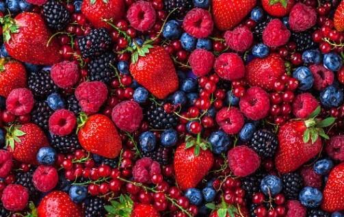 gyümölcslé magas vérnyomás esetén