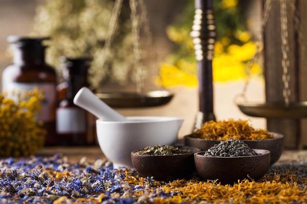 milyen teák jótékonyak a magas vérnyomás ellen)