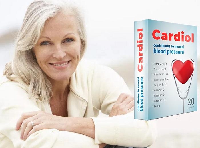 magas vérnyomás 3 fokos 2 stádium különbség a vds vagy a magas vérnyomás között