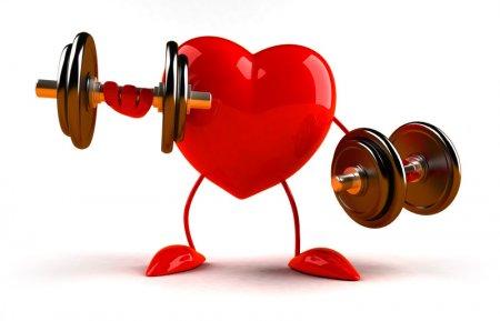 a magas vérnyomásos gyaloglás előnyei
