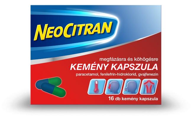 köhögéses magas vérnyomás elleni gyógyszer