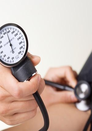 mi a magas vérnyomás és miért veszélyes)