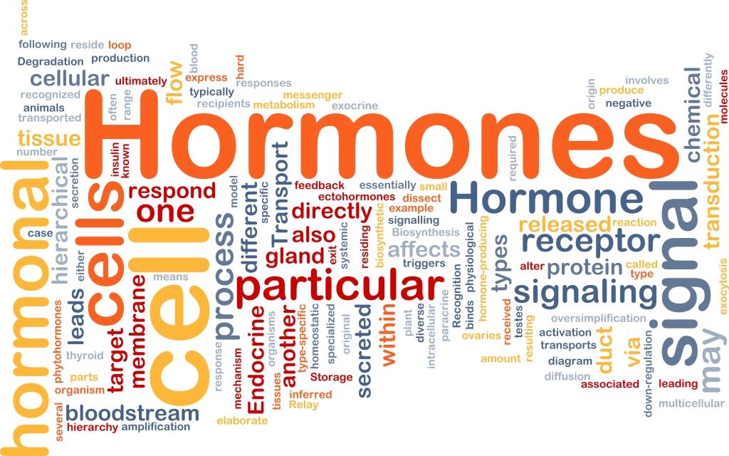 másodlagos endokrin hipertónia