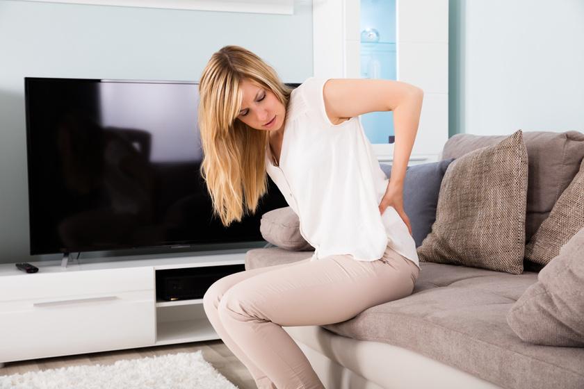 hideg borogatás magas vérnyomás esetén