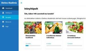 magas vérnyomás elleni gyógyszerek ellenőrzőlista)