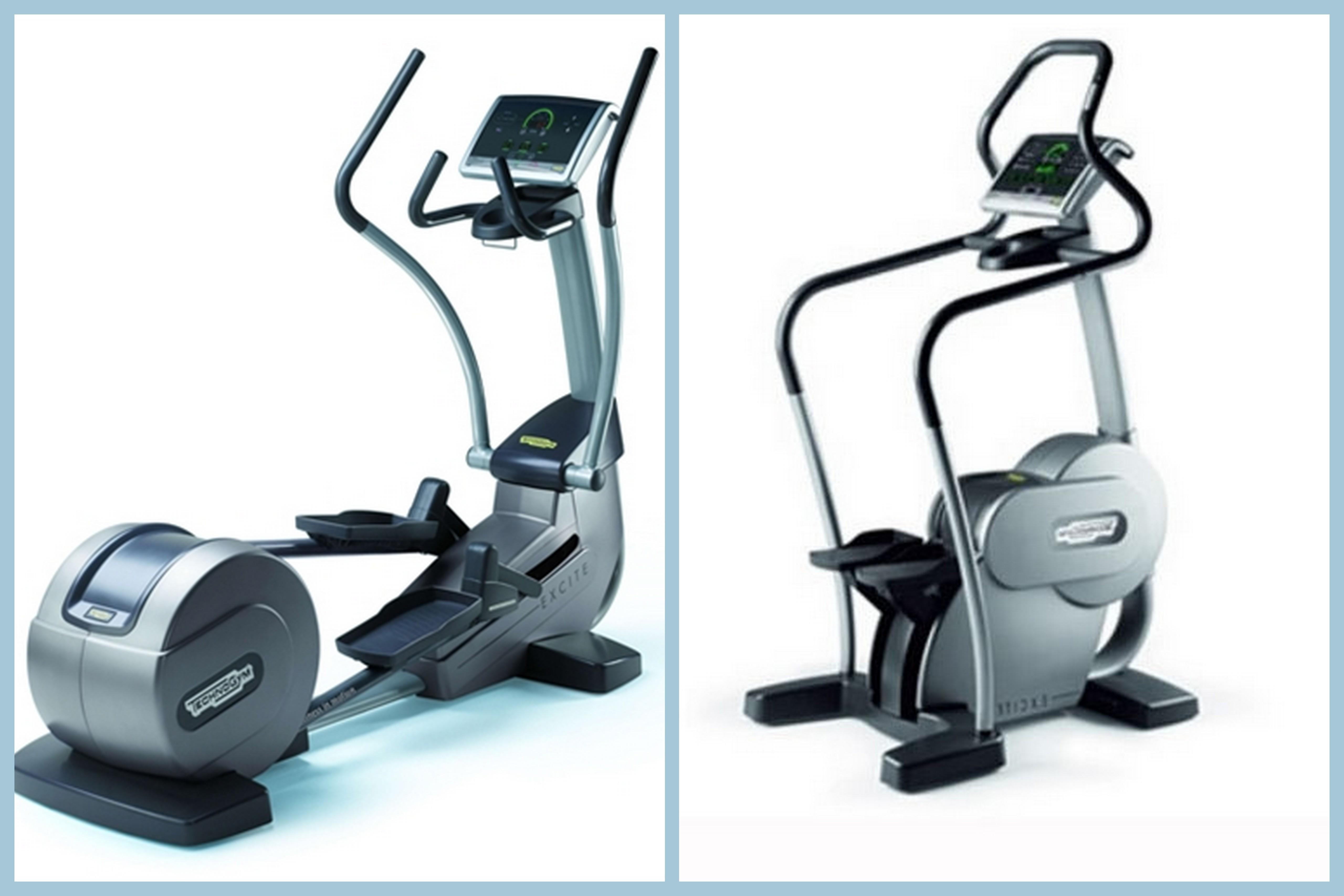 Kardiomozgással az alacsony vérnyomás ellen |