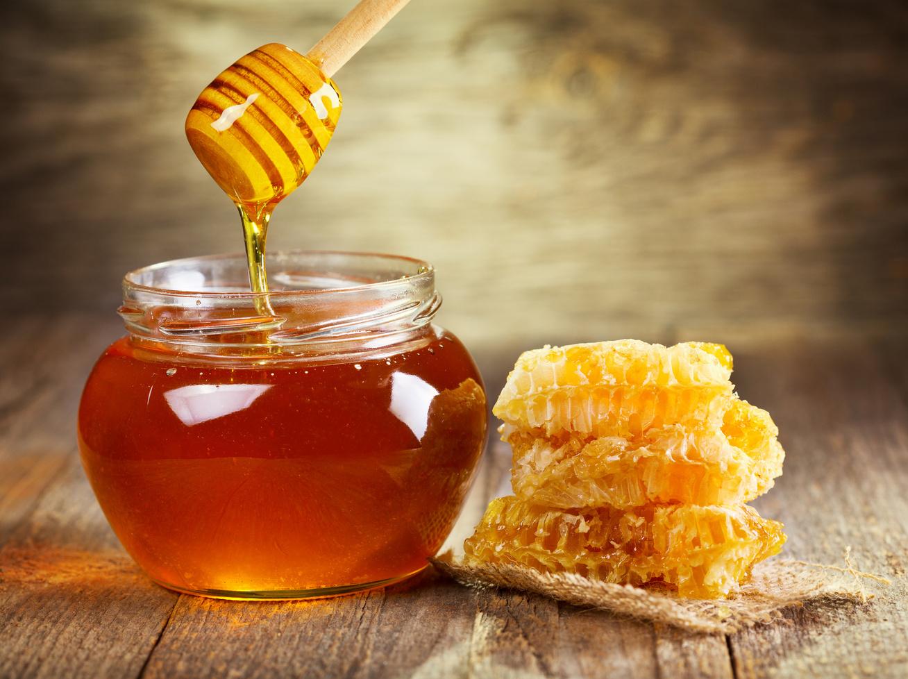 Halálos is lehet a méz - HáziPatika