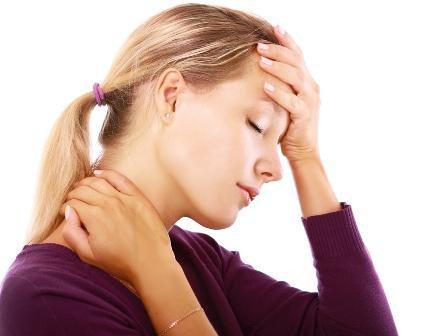 megnövekedett légköri nyomás és magas vérnyomás