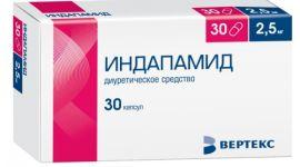 egy új generációs gyógyszer a magas vérnyomás kezelésére